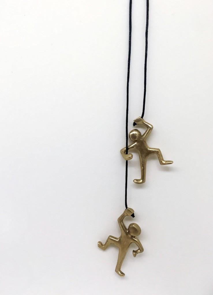 dancers-hanging