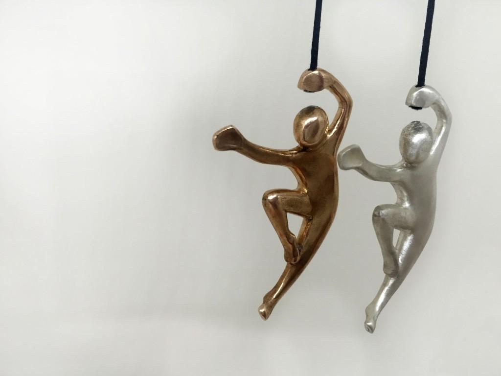 Eigenart-he-bronzo-argento-p